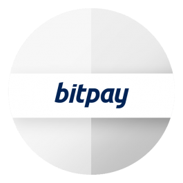 BitPay для CS-Cart
