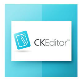 "CS-Cart Модуль ""Полный CKEditor"""