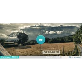"CS-Cart Модуль ""Оптимизация Изображений"""