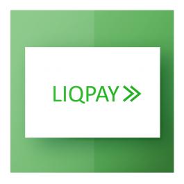 Метод оплаты LiqPay для CS-Cart