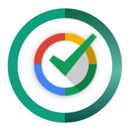 "CS-Cart Модуль ""Google Trusted Stores"""
