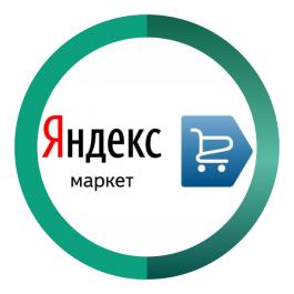 """CS-Cart Модуль """"Яндекс.Маркет Отзывы"""""""