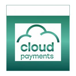 Метод оплаты CloudPayments для CS-Cart