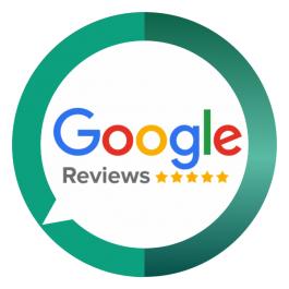 "CS-Cart Модуль ""Google Customer Reviews"""