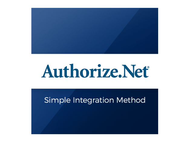 Метод оплаты Authorize.Net SIM для CS-Cart