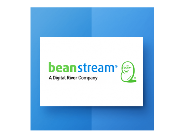 Beanstream CC и INTERAC Online для CS-Cart
