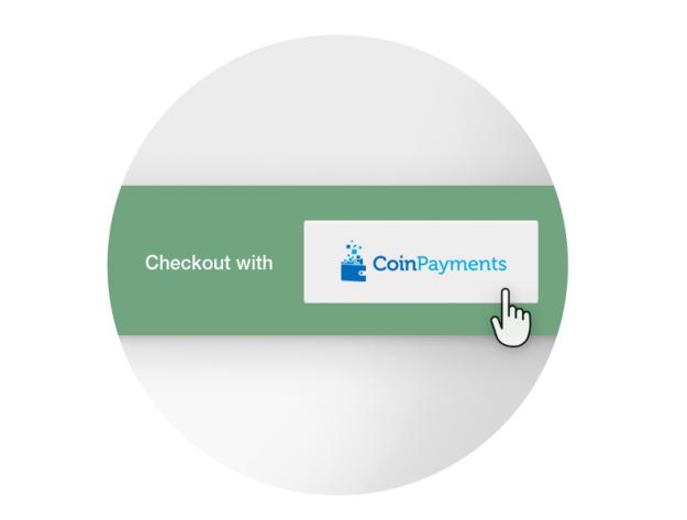 CoinPayments для CS-Cart