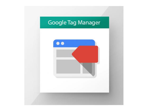 "CS-Cart Модуль ""Google Tag Manager"""