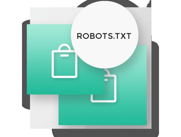 """CS-Cart Модуль """"Множественные robots.txt"""""""