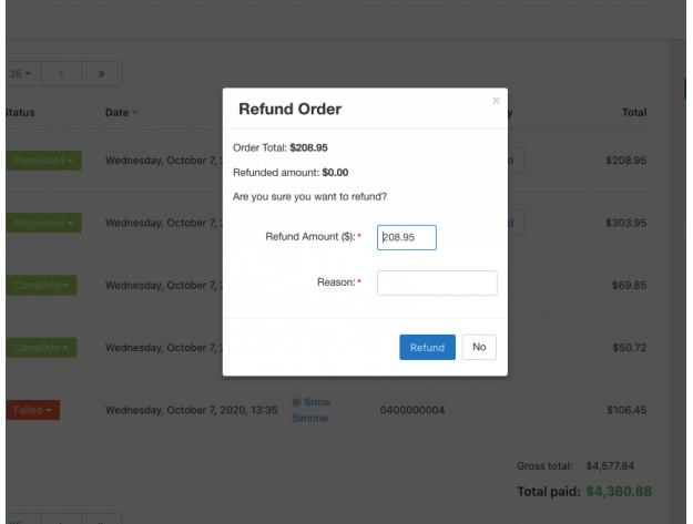 Метод оплаты AfterPay для CS-Cart