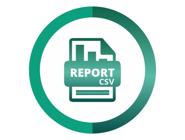 """CS-Cart Модуль """"Экспорт Отчетов О Продажах"""""""